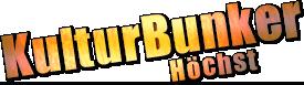 kbh_logo